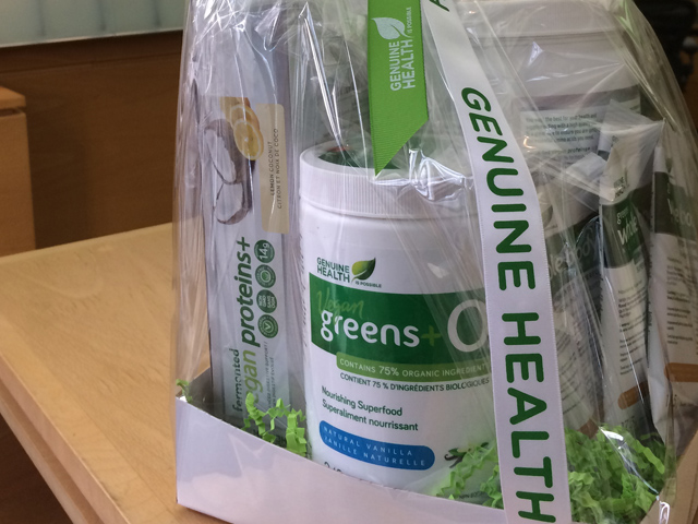 genuine-health