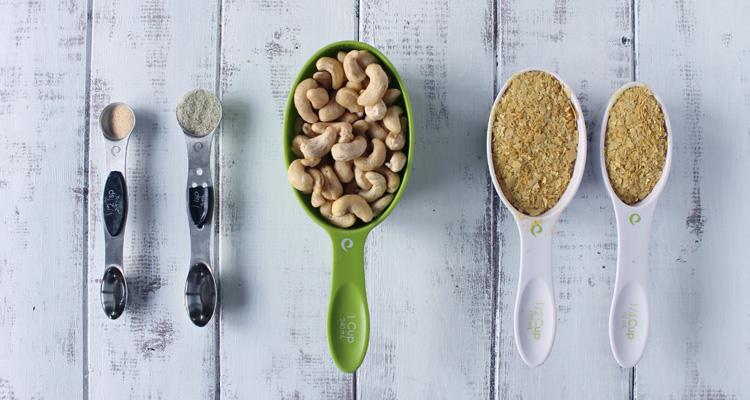 featured-parnesean-ingredients