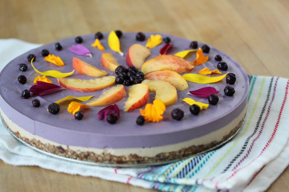 wild-blueberry-vegan-cheesecake-recipe-1012x674