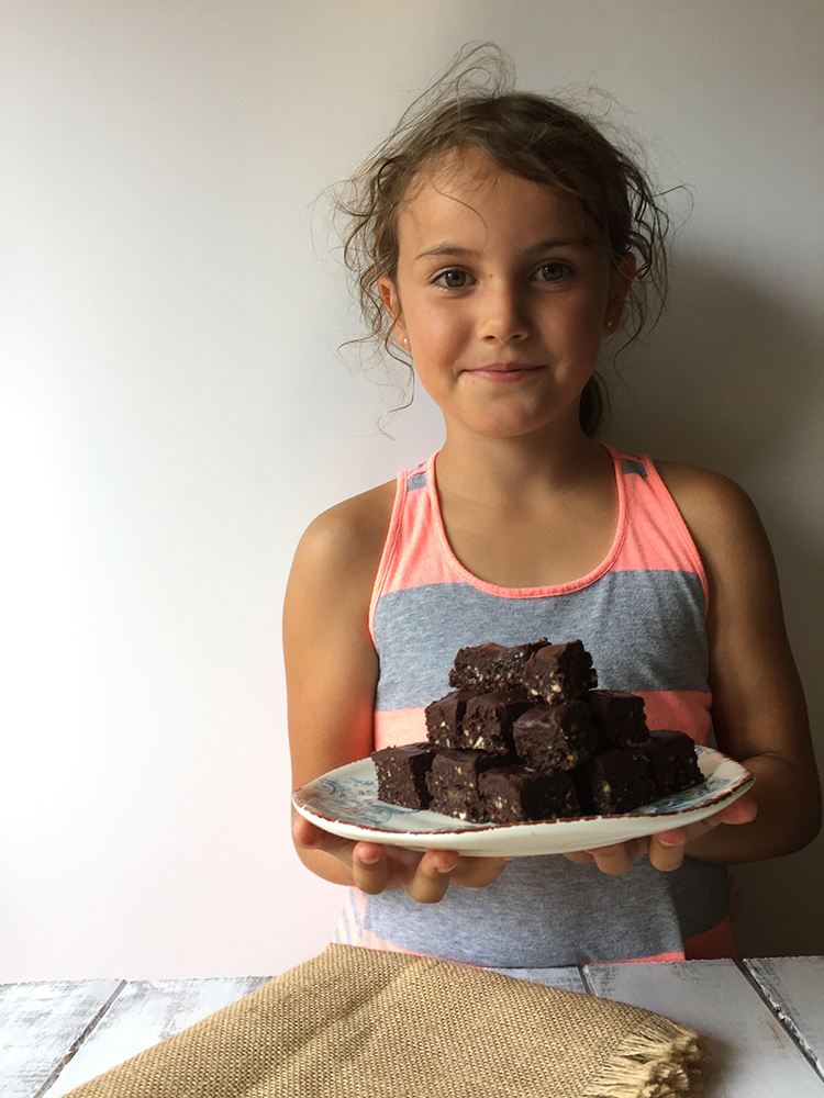 maya-brownies