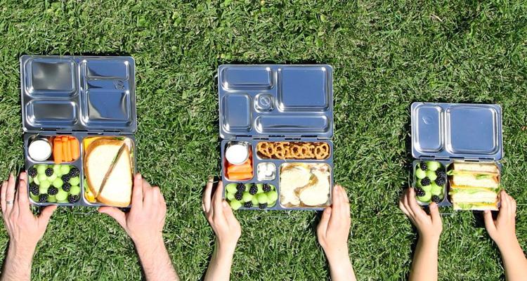 3-lunchboxes